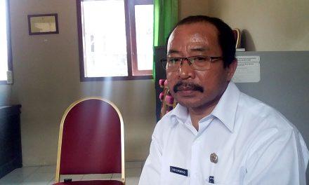 Dua Tahun Terakhir Kasus DBD di Pangandaran Turun, Dinkes Tetap Waspada