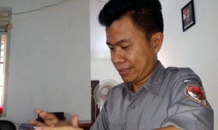 Dituding Tak Serius Tangani Pelanggaran Kampanye, Bawaslu Sumedang Sarankan Parpol Bersilaturahmi