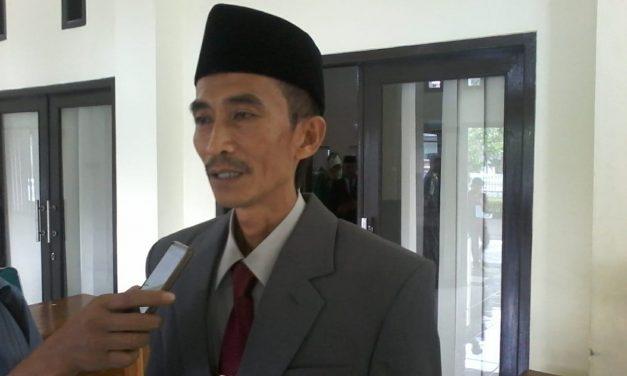 Soal Sarana Prasarana Olahraga, Wawali Banjar: Semua Pihak Harus Duduk Bersama