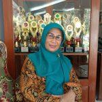 TK Angkasa Optimis Jadi Juara di Lomba Kreativitas Tingkat Kecamatan Kota Tasik