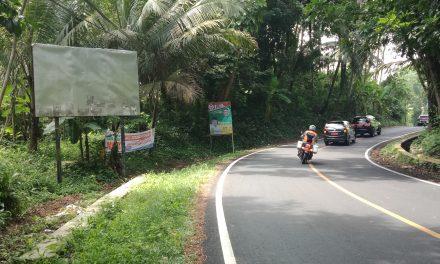Belum Miliki IMB Reklame di Pangandaran Sudah Ditarik Pajak, Asep Rusli: Ada Dasarnya!