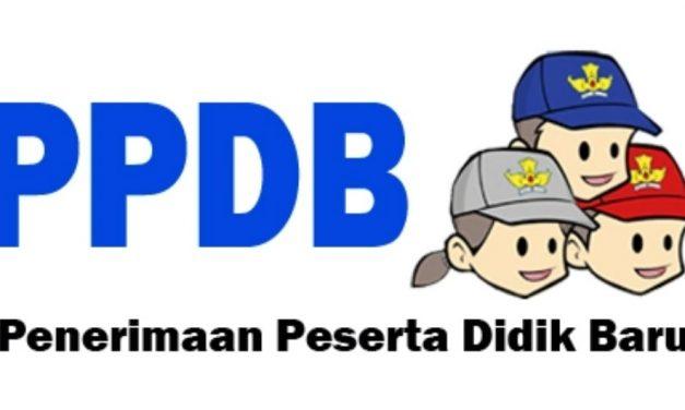 Hal Baru dalam PPDB 2019 yang Wajib Diketahui Sekolah dan Orangtua