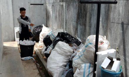 Soal Penanganan Limbah Medis di Pangandaran, Dinkes Sanggah Pernyataan DLHK