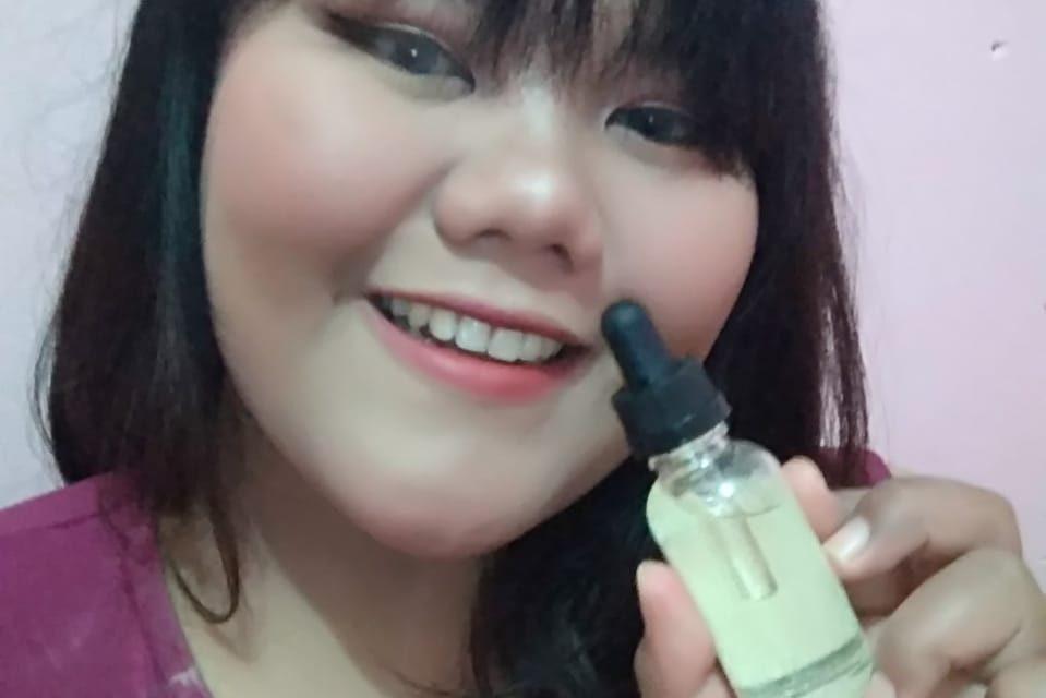 Bisnis Skin Care Natural Oil, Modal Kecil Untung Besar