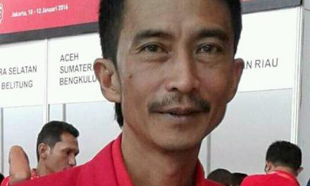 PDIP Sodorkan Nama Pengganti Almarhum Anwar Hartono