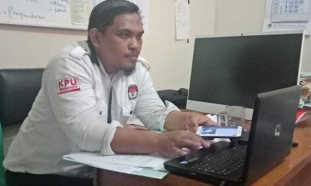 Lolos CPNS, Calon Anggota DPRD Pangandaran dari Partai PKS Mundur