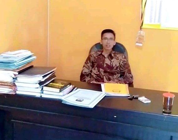 Nama Calon Anggota DPRD Pangandaran yang Mundur Tertera di Surat Suara, Ini Penjelasan KPU