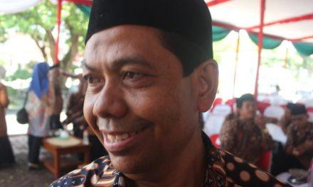 Jampi Pangandaran Siap All Out Menangkan Jokowi-Amin