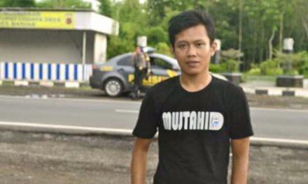 Forum Pemuda Lakbok Jaya: Sosialisasi KPU Ciamis Masih Jauh dari Kata Ideal