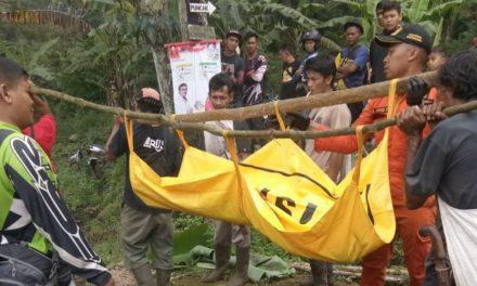 Basarnas Imbau Warga Waspada Mendaki Gunung di Musim Hujan