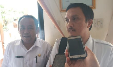 BBWS Citanduy Segera Normalisasi 2 Sungai di Pangandaran, Tahun Ini Teranggarkan Rp19 Miliar