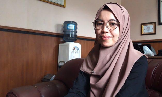Warga: Belum Ada yang Datang untuk Sosialisasi, KPU Sumedang Bantah Tak Maksimal