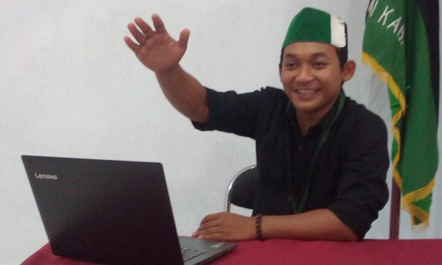 HMI Ciamis: KPU Bobrok Laksanakan Tugas Jelang Pemilu 2019