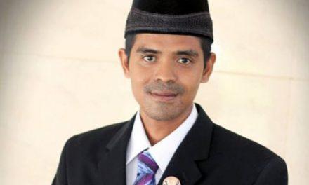 Kontestasi Pemilu 2019 dan Tasawuf Politik