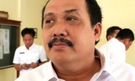 Bupati Pangandaran Ingatkan ASN Netral di Pemilu 2019