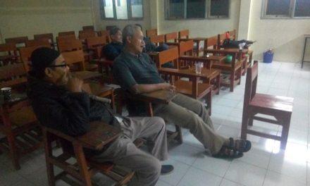 Wah Parah Nih! Malam Jelang Coblosan, TPS di Sumedang Kota Belum Terima Logistik Pemilu