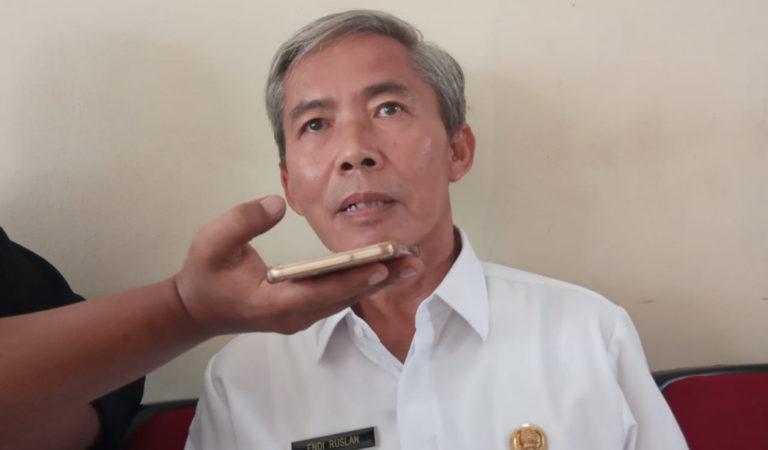 Ditutup 3 Hari Lagi, Ribuan Pelamar Telah Mendaftar CPNS Kuota Sumedang