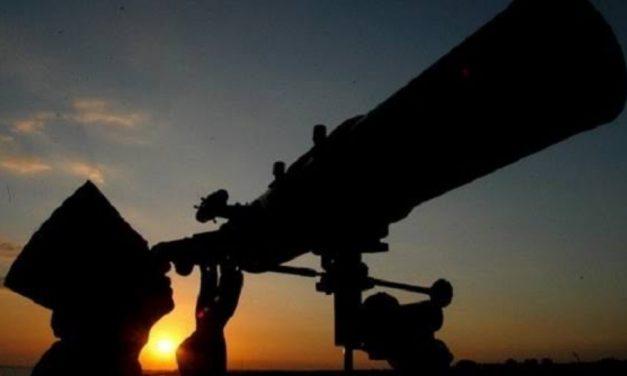 Bisa Dihitung Secara Astronomis,1 Ramadan Tahun Ini Dipastikan Seragam