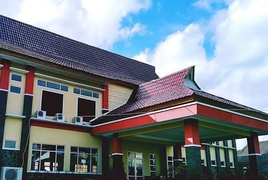 Nama Fraksi Gabungan di DPRD Pangandaran Harus Bernilai Sejarah