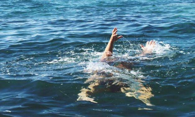 Tiga Hari Hilang, Pasha Ditemukan Tewas di Sungai Citarum