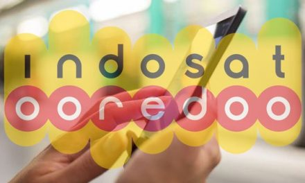 Wow! Indosat Ooredoo Siap Penuhi Kebutuhan Komunikasi Masyarakat Saat Ramadan dan Lebaran 2019