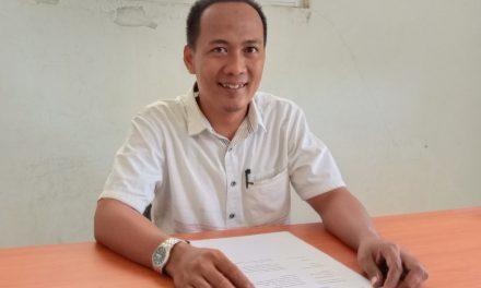 Terungkap Data Pemilih Anomali di Pangandaran Pada Pemilu 2019