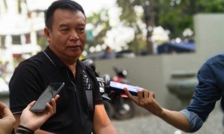 TB Hasanuddin Minta Seruan Rekonsiliasi Nasional Ditimbang Ulang