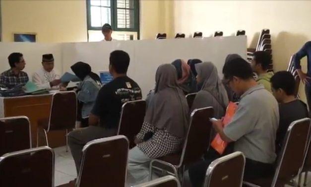 Kartu Keluarga Bermasalah, SMAN 3 Kota Bandung Coret 5 Siswa Zonasi PPDB