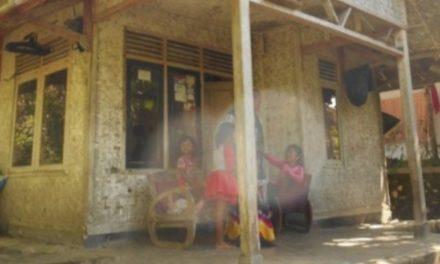 Asyik, Masyarakat Berpenghasilan Rendah di Pangandaran Dapat Rp17.5 Juta dari Pemerintah
