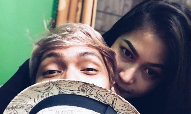 Siap-siap Patah Hati Penggemar, Young Lex Bakal Nikah Tahun Ini
