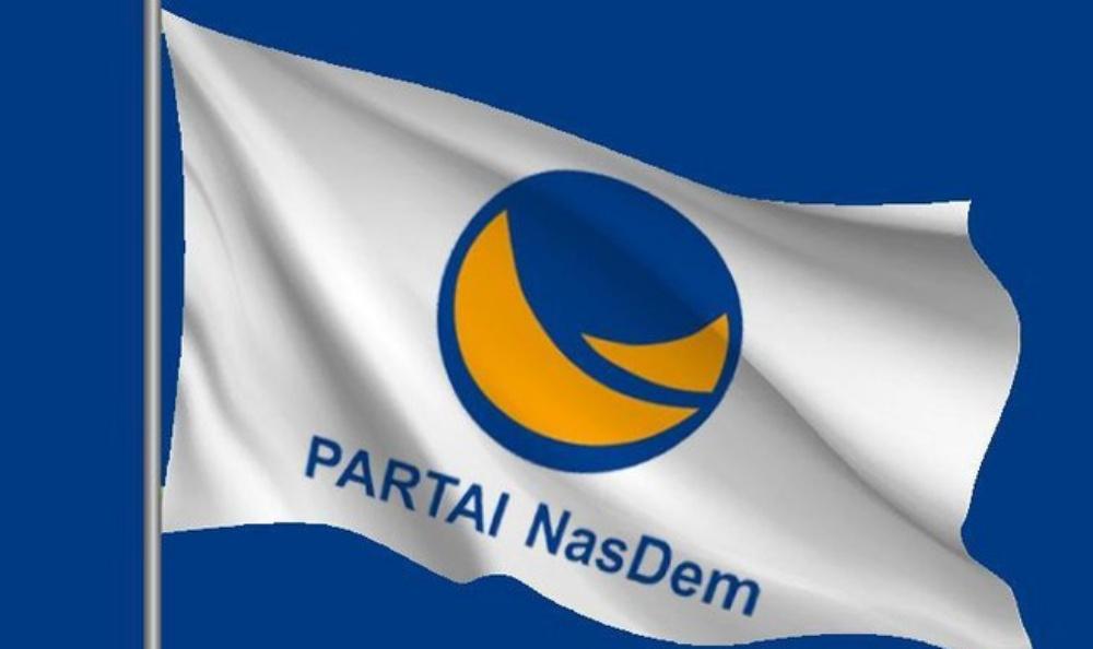 Partai Nasdem Kota Banjar Belum Tentukan Sikap Gabung ke Fraksi Mana