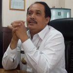 Hadapi Era Industri 4.0 di Pangandaran, Guru SD SMP Harus S2
