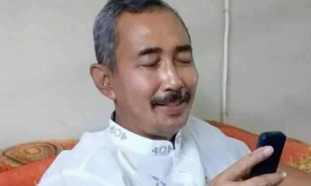 Kasus Stunting di Pangandaran Tergolong Rendah, Tahun 2019 Ada 344 Balita
