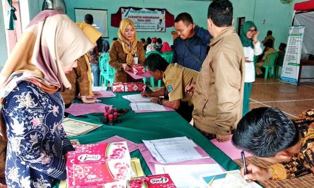 Hadiri Bursa Inovasi Desa di Pangandaran, Aktivis: Kemewahan Baru di Era Industri 4.0