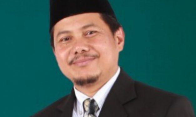 Ironis..! Penggerebekkan 24 Pasangan Mesum di Sumedang Terjadi di Tengah Gebyarnya Peringatan Tahun Baru Islam