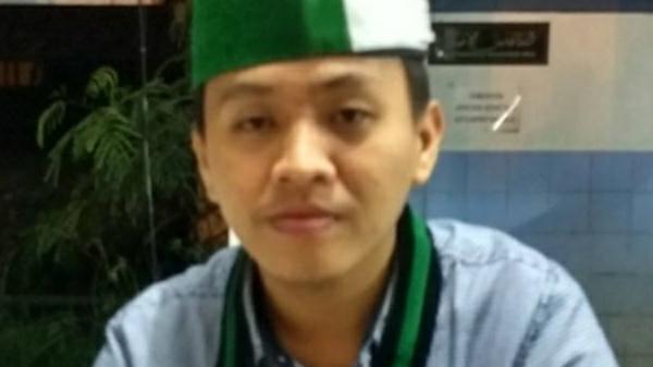 HMI Ciamis-Pangandaran Tolak KPK Masuk di Lembaga Eksekutif