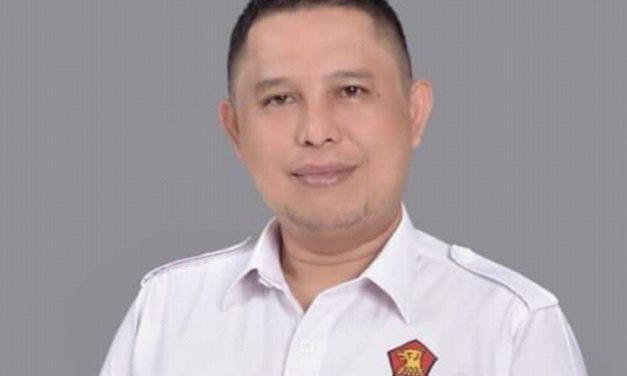 Legislator Gerindra: Semoga Rekomendasi untuk Pimpinan Definitif DPRD Kota Banjar Turun Minggu Ini