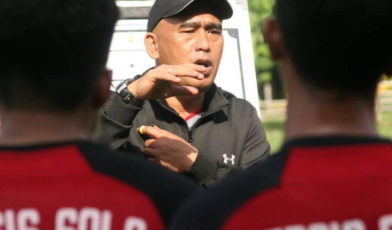 Persis Solo vs Persib Bandung: Ajang Jajal Kekuatan Tim