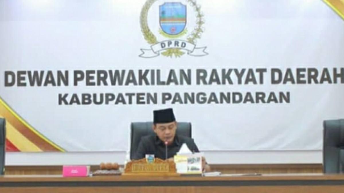 apbd 2021