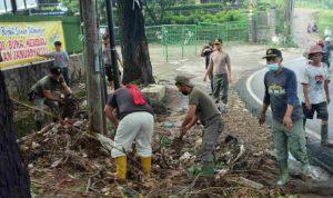 Banjir Jatinangor-ruber.id