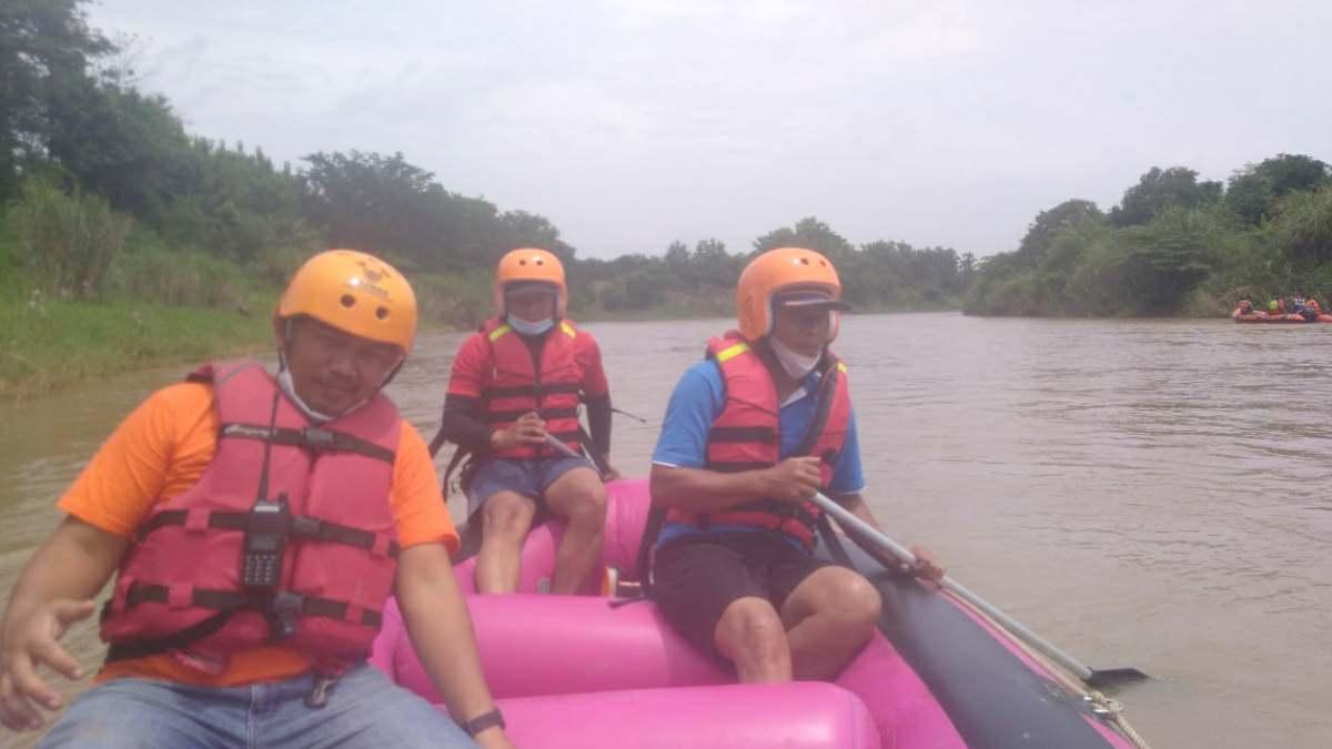 Sungai Cimanuk