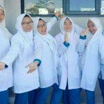 SMK Nurul Firdaus Ciamis