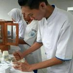 SMK Farmasi