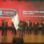 Hipmi Jawa Barat