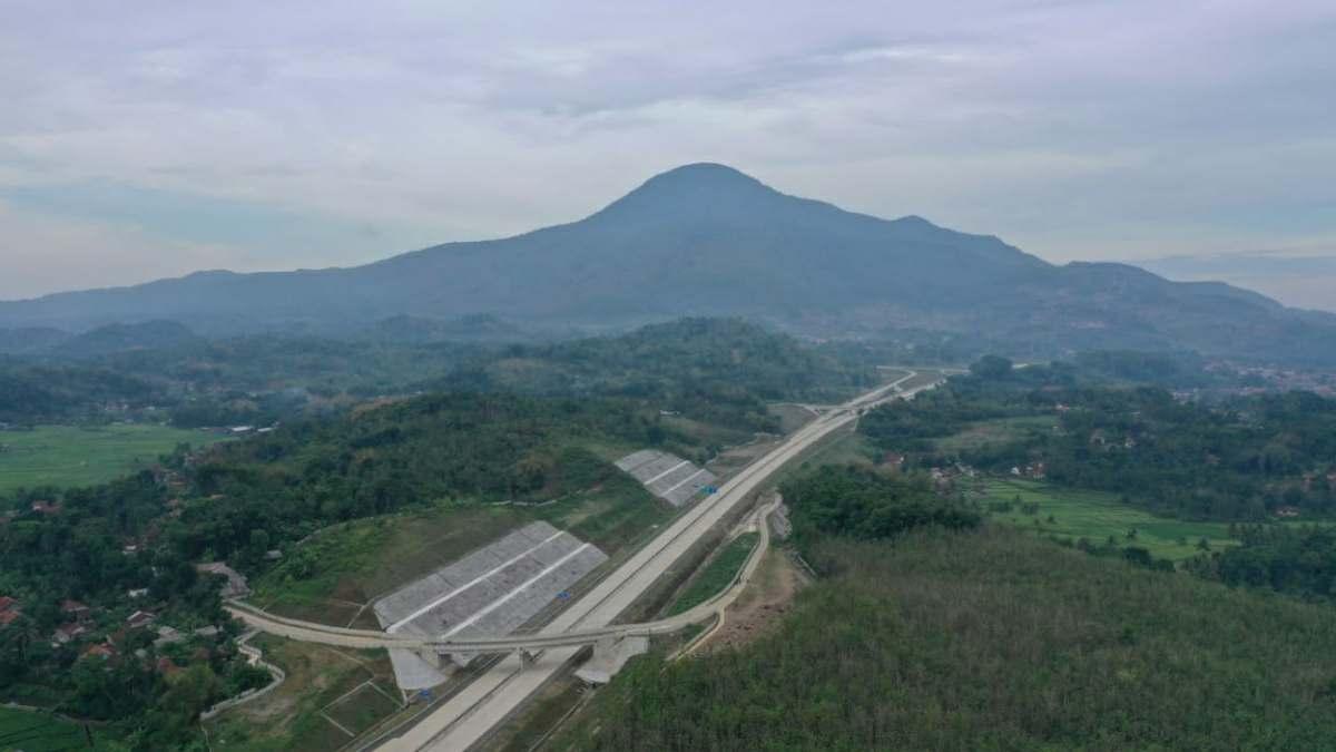 Kabupaten Sumedang