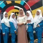 SMK Nurul Firdaus