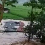 Banjir Bandang Sumedang