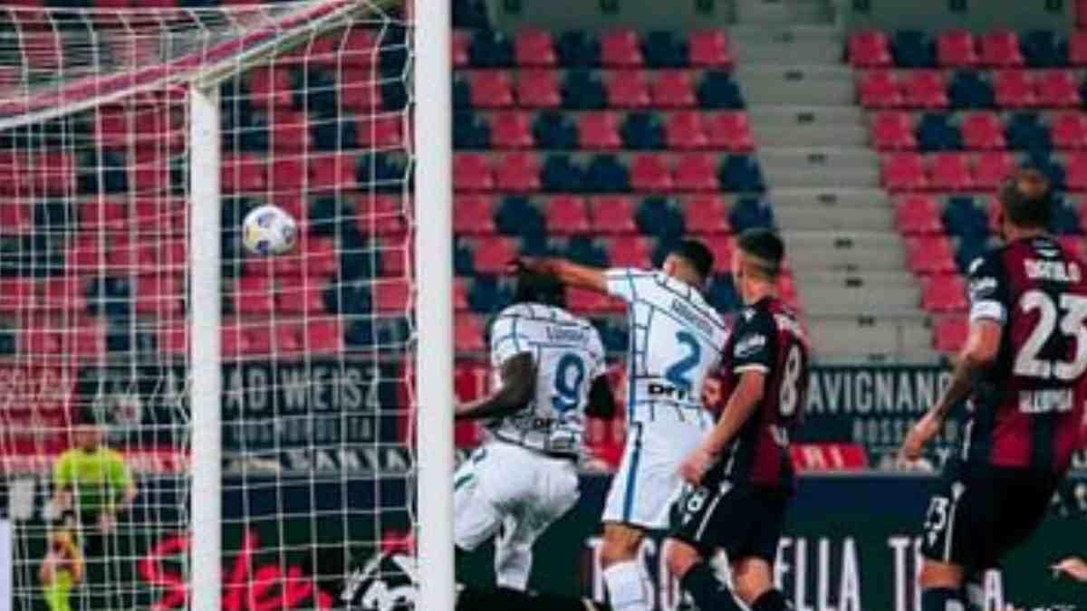 Laga Tunda Serie A