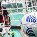 AC Milan Inter Juventus