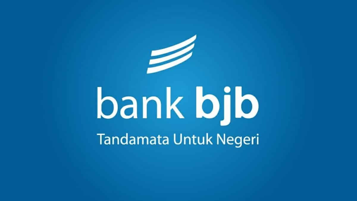 Promo bank bjb